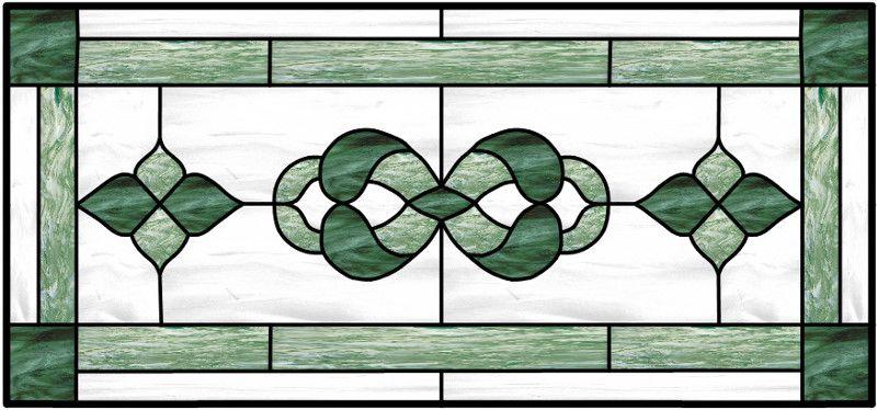pingl par antje feenstra sur celtic pinterest. Black Bedroom Furniture Sets. Home Design Ideas