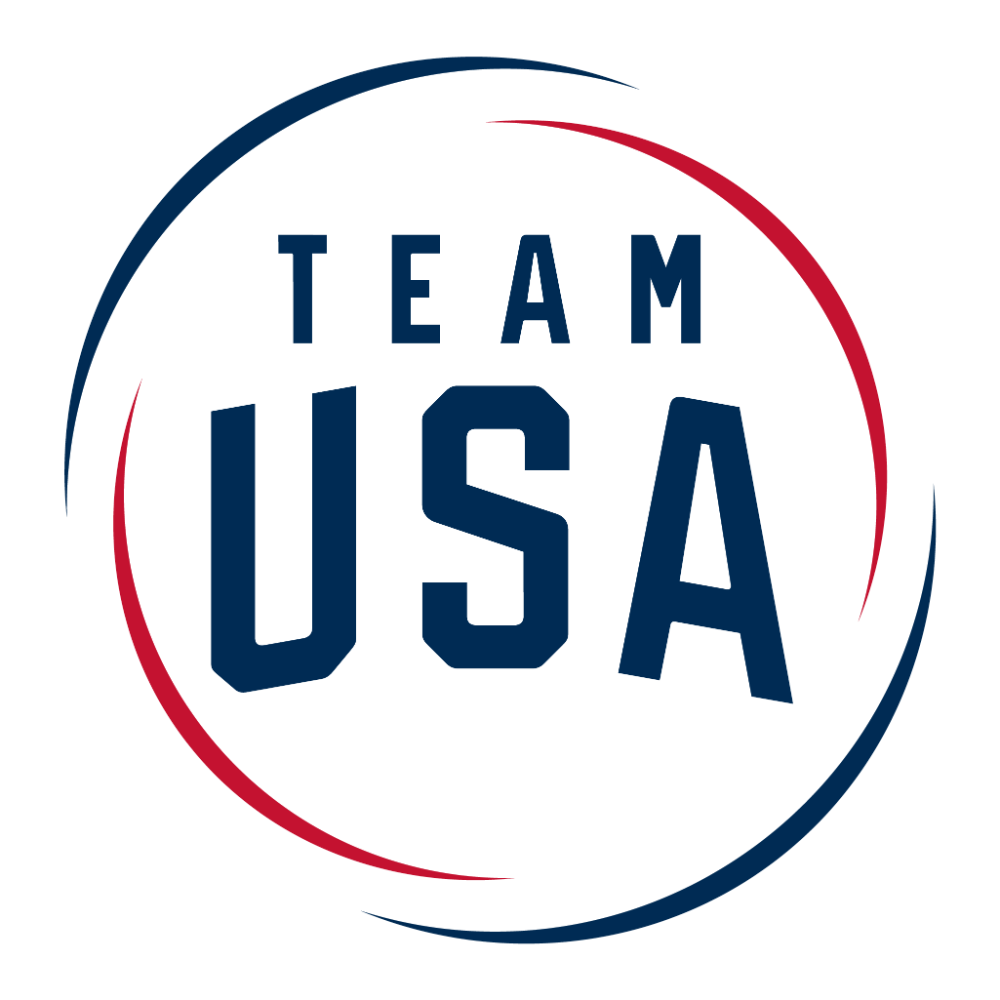 Register For A Usa Triathlon Sanctioned Race Or Event Near You In 2020 Usa Volleyball Team Usa Olympic Training
