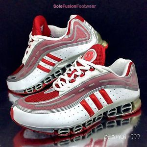 adidas trainer 41
