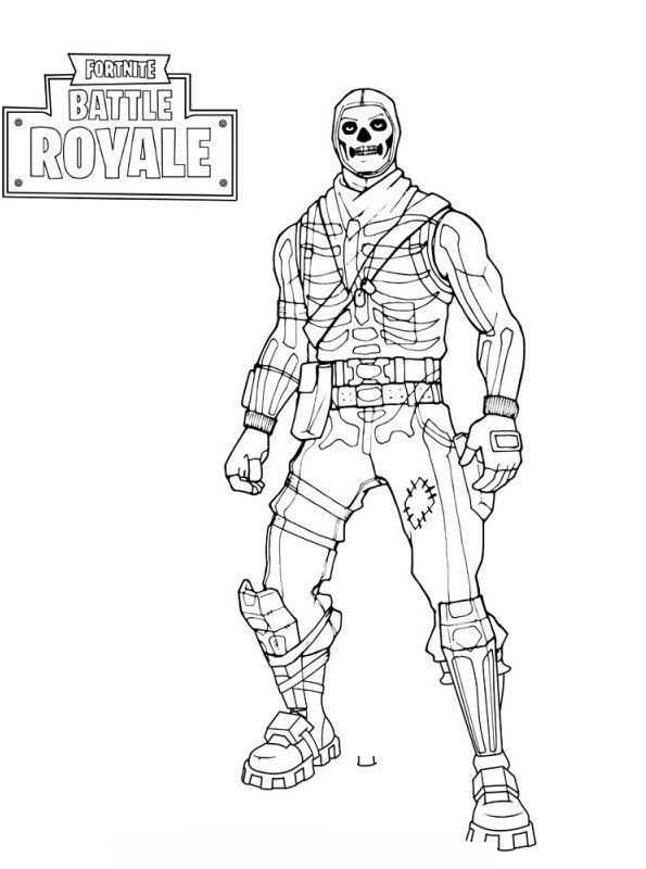 Fortnite Coloring Pages Season 10 Skull Coloring Pages Coloring Pages For Boys Space Coloring Pages