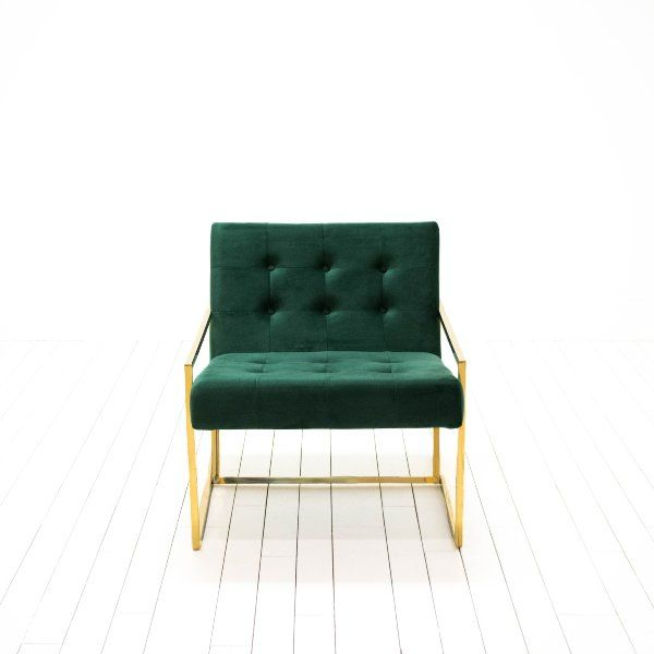 Our Collection Of Vintage And Modern Rental Furnishings Green Magnificent Austin Vintage Furniture Minimalist