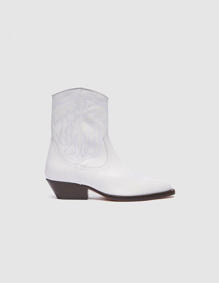 adb4a2cd79d4d Michael Loafer - Asphalt | Well-Heeled | Loafers, Sheepskin insoles, Shoes