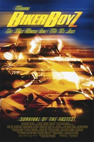 Biker Boyz Free Movies Online Full Movies Movies Online