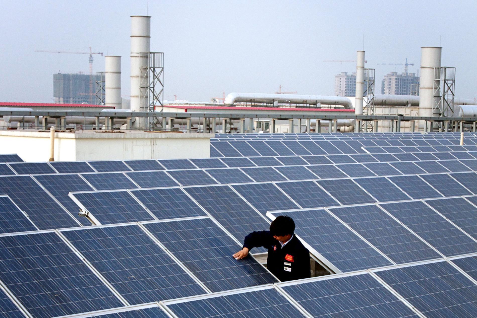 Hair Transplant On Twitter Solar Energy Diy Solar Solar Panel Cost
