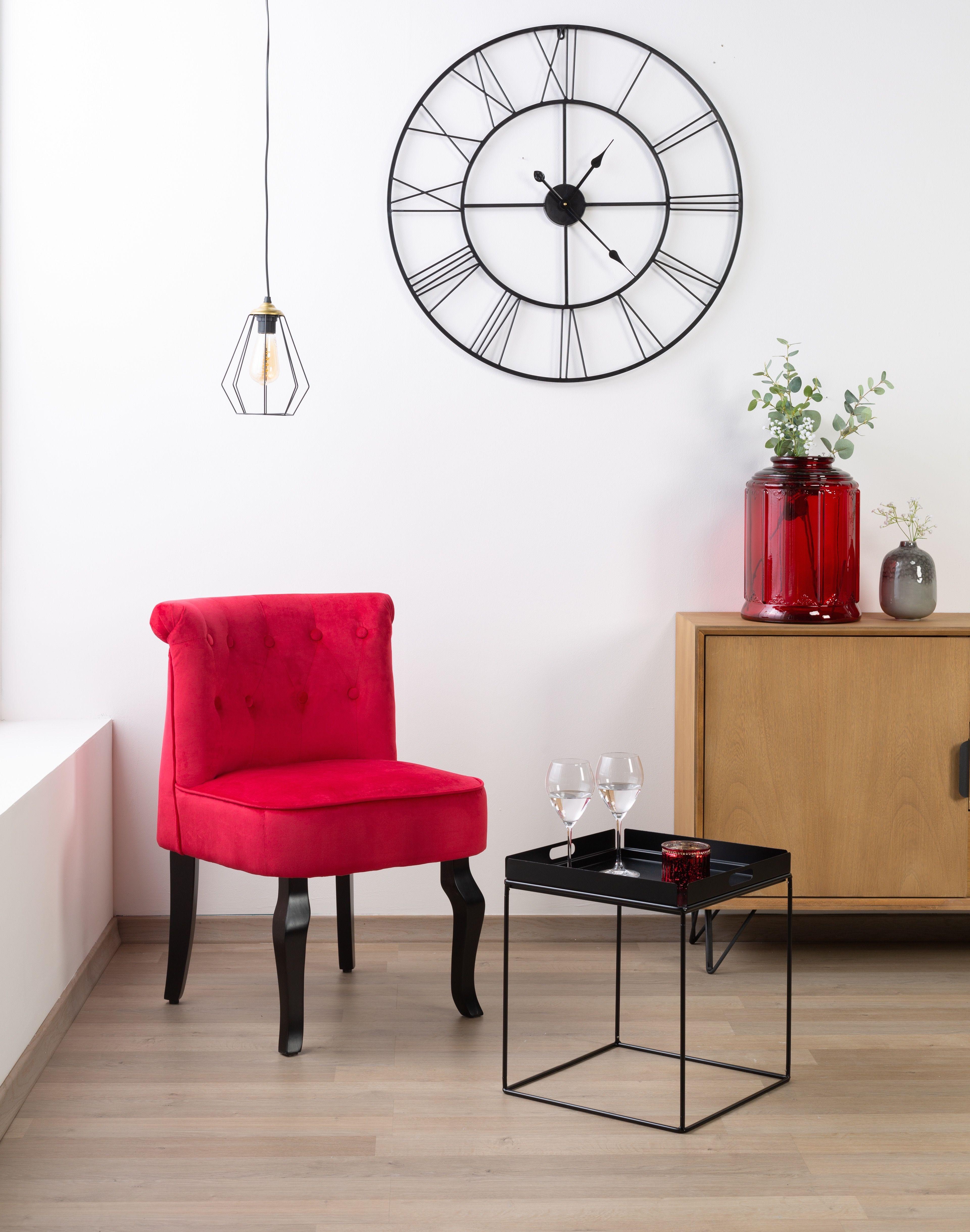 Epingle Par Delamaison Sur Soldes 2019 Meuble Deco Mobilier De Salon Soldes Meubles