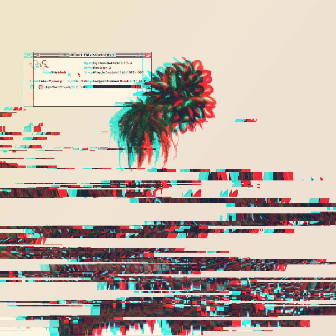 vaporwave | Tumblr | Art - Vaporwave | Pinterest | Vaporwave, Glitch ...