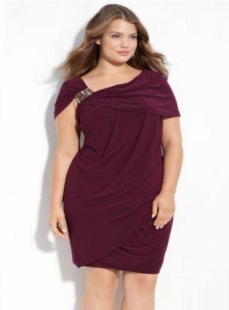 Quiero ver vestidos bonitos