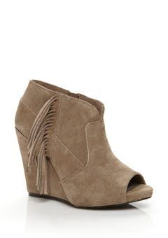 68db018d5e3 steven by steve madden | taupe Samara | shoe shoes shoes | Boots ...