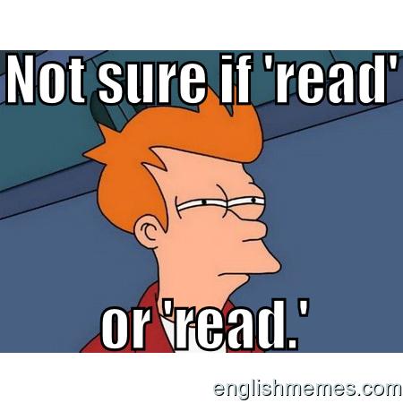 English Memes Site English Memes Reading Memes