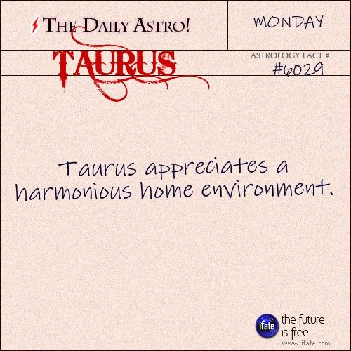 Daily Astrology Fact From The Daily Astro You Can Get A Free Astro