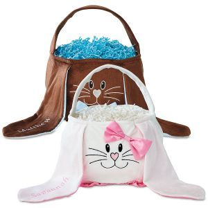 Easter bunny personalized baskets easter basket personalized gift easter bunny personalized baskets easter basket personalized gift personalized easter basket monogrammed easter basket monogrammed gifts gifts for negle Image collections