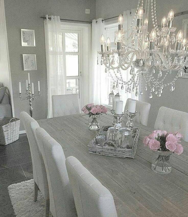 Pingl par maria yaghi sur home decor pinterest id e - Furnish decorador de interiores ...