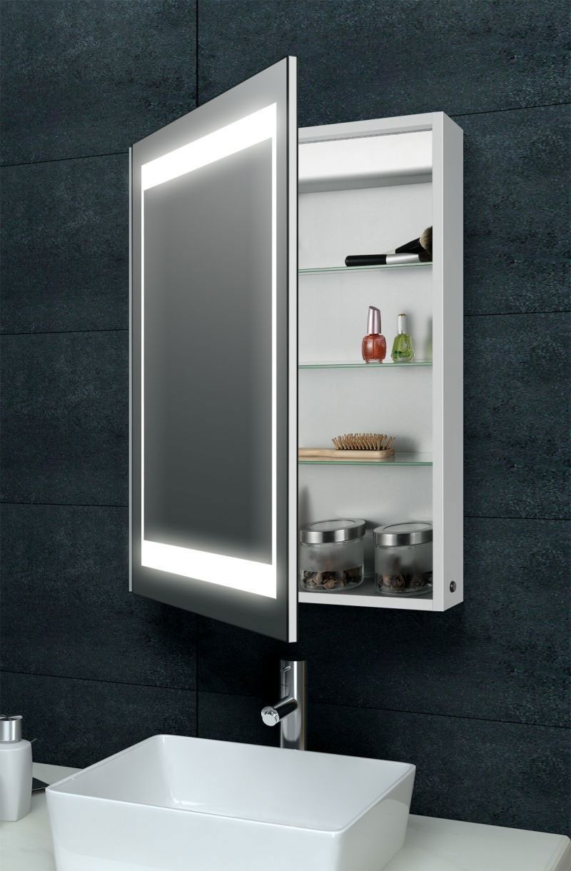 mirror hib shower bathroom x qs htm cabinet mirrored taps montana single door lg furniture