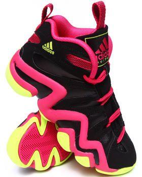 adidas crazy 8 girls