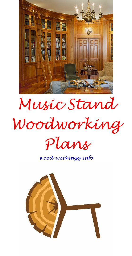 patio chair woodworking plans diy wood projects woodworking plans