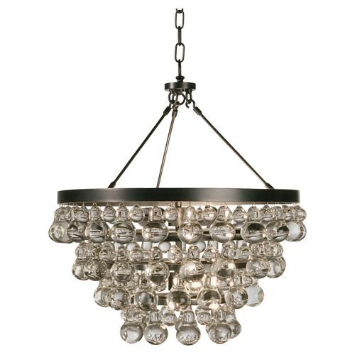 This Fixture Really Has A Old Hollywood Glamour Feel To It Bling