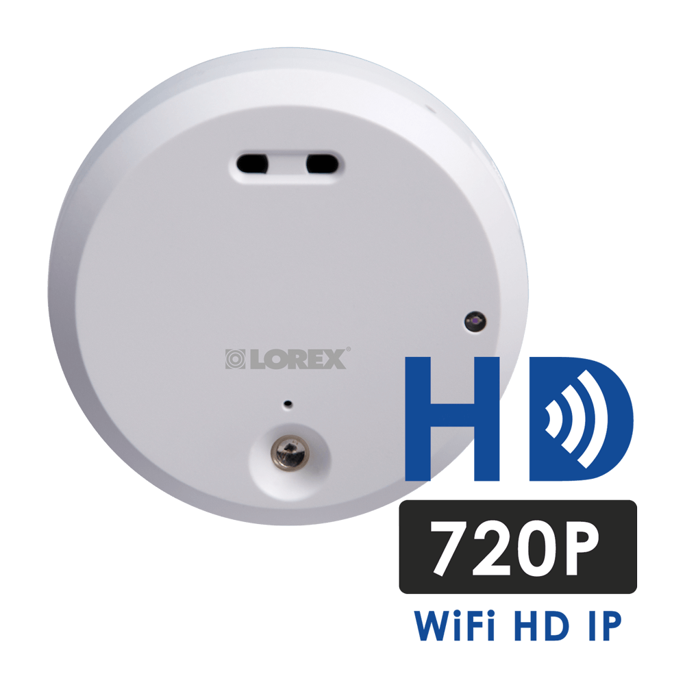 HD home wifi camera (With images) Wifi, Hd camera, Wifi