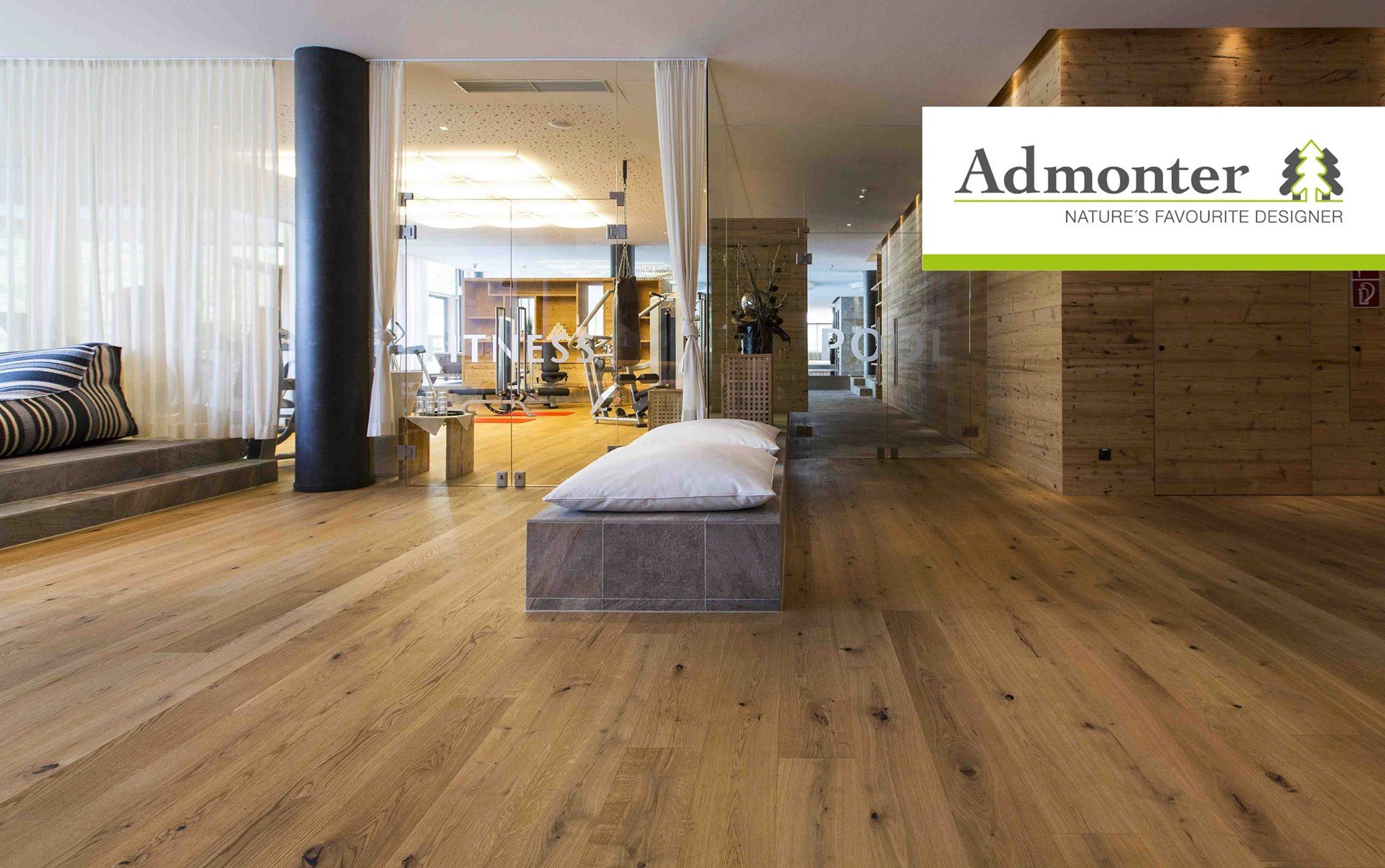 Pin by admonter holzindustrie ag on hotel interiors pinterest