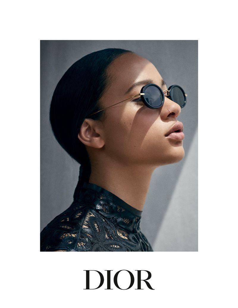 e9aee7792 Dior Eyewear Cruise 2019 (Dior) | New Look 2019 in 2019 | Eyewear ...