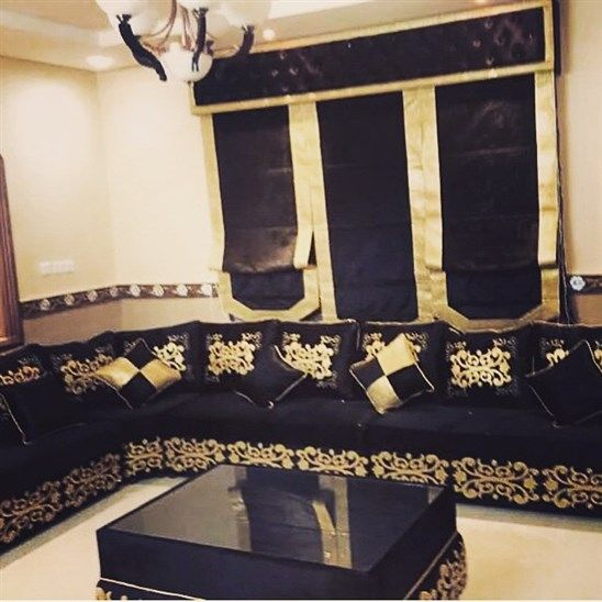 صور مساند ظهر Home Decor Decor Roman Shade Curtain