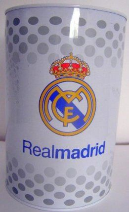 real madrid shop delivery