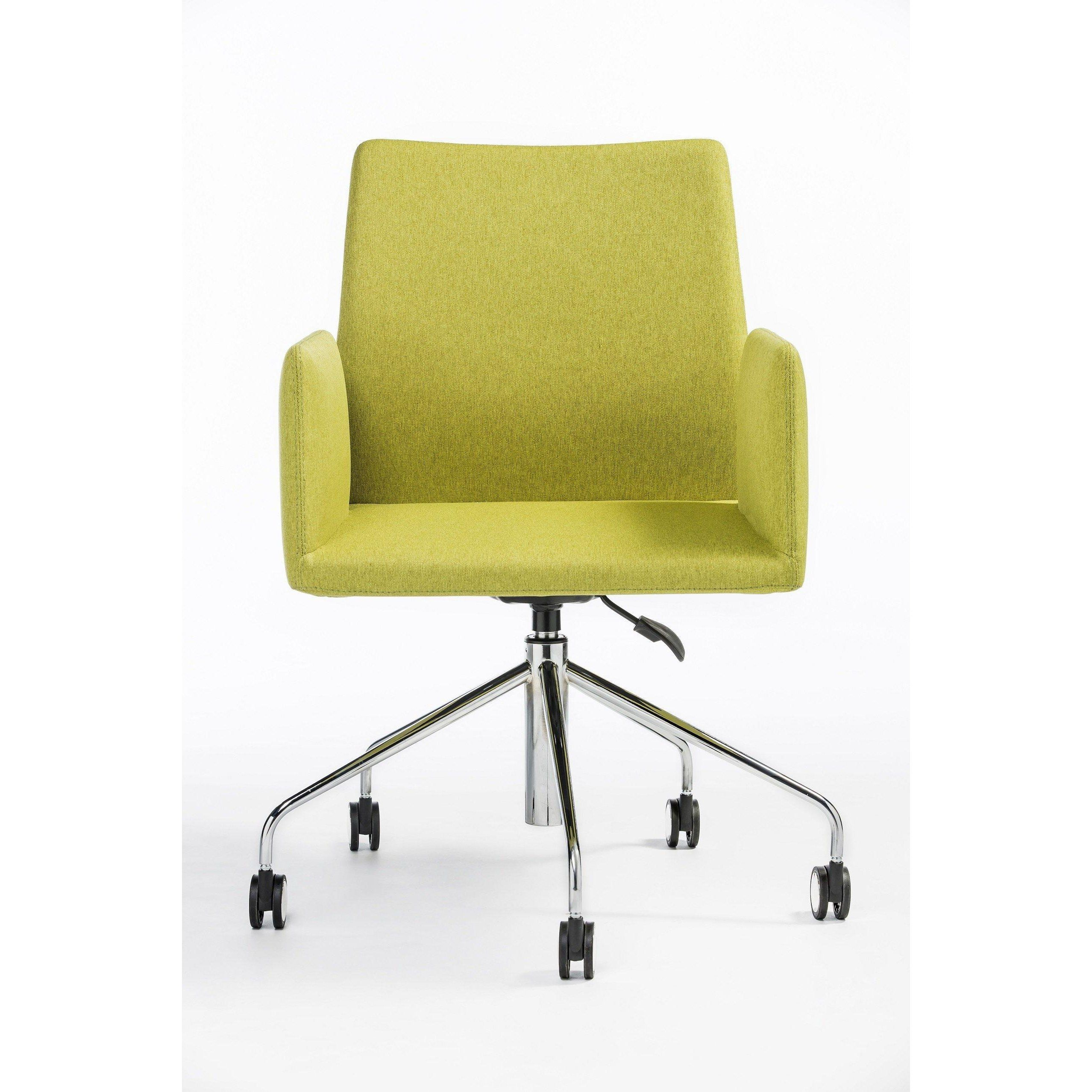 Frame Office Chair B&T BANDT200BT07OFFKW — France
