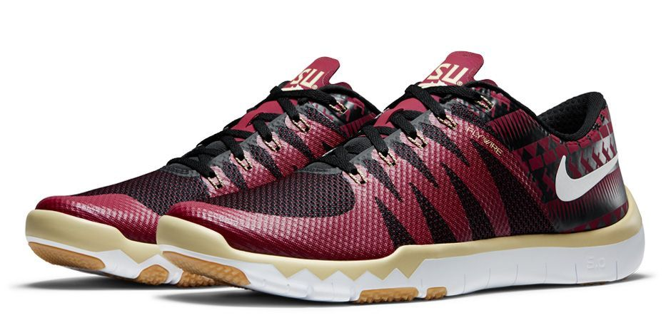 Nike-Free-Trainer-5.0-V6-Florida-State-Seminoles-