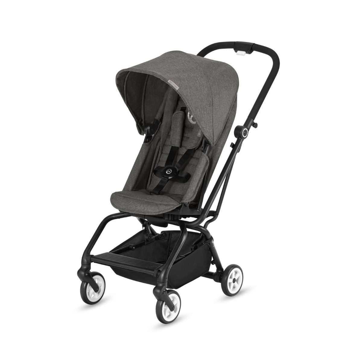 Habillage Pluie Poussette Ferrari Eezy S Twist Stroller All About Baby Baby Strollers