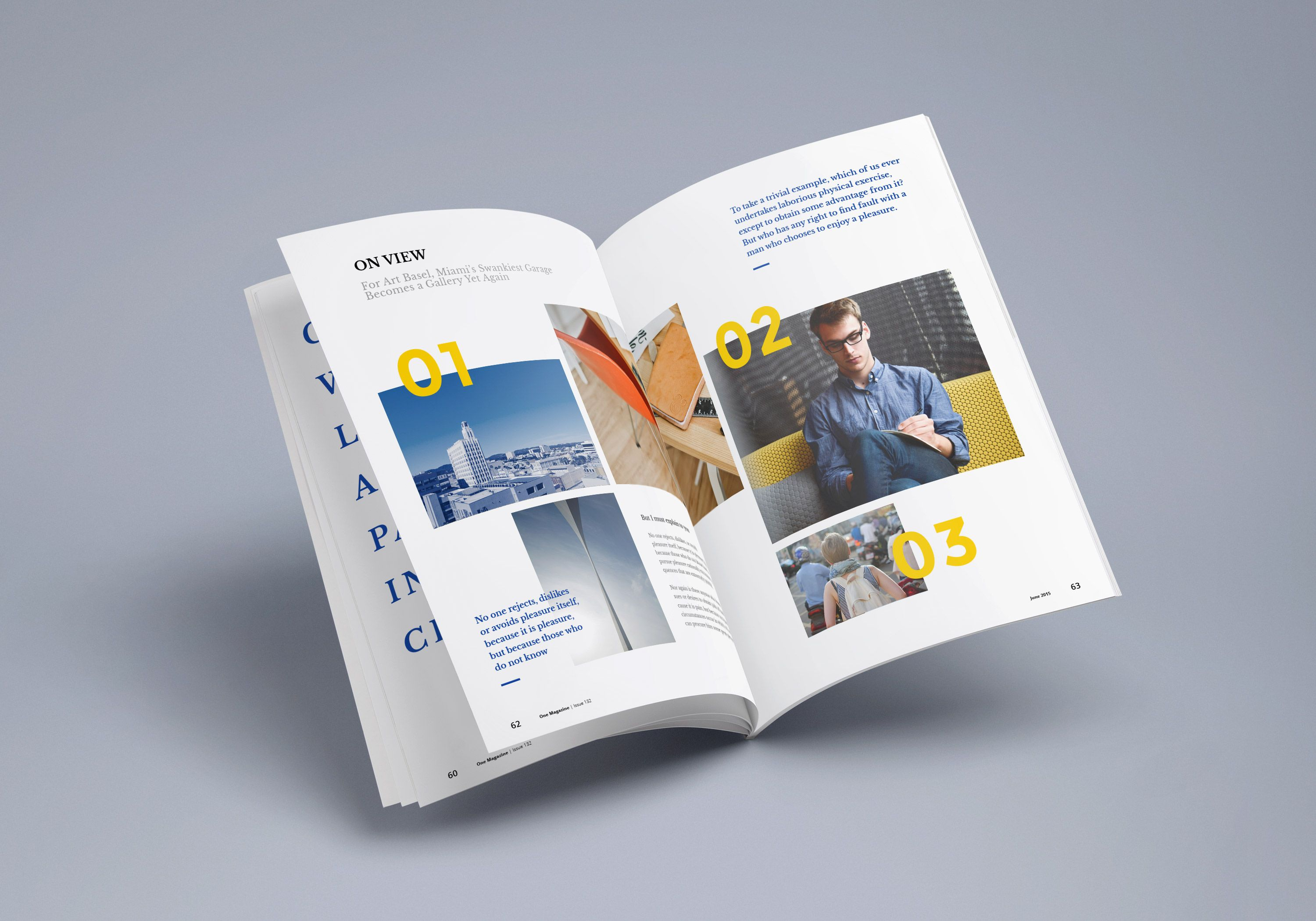 100 high quality free flyer and brochure mock ups.html