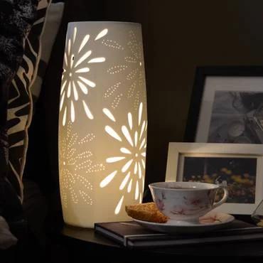 اواني وصواني Deem Home Novelty Lamp Lamp Decor