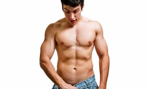 agar penis tetap kuat perkasa pada umumnya pria rela melakukan