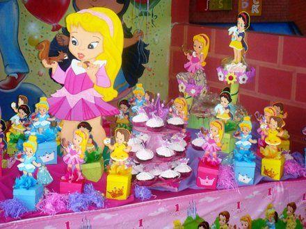 Ideas para cumplea os children 39 s party ideas pinterest - Sorpresas de cumpleanos para ninos ...