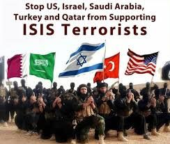 Image result for isis us support