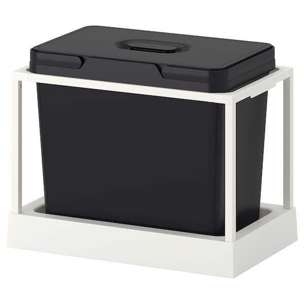 Best Variera Utrusta Waste Sorting For Cabinet Ikea Ikea 400 x 300