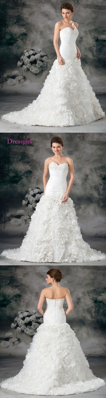 Turkey vestido de noiva wedding dresses mermaid sweetheart
