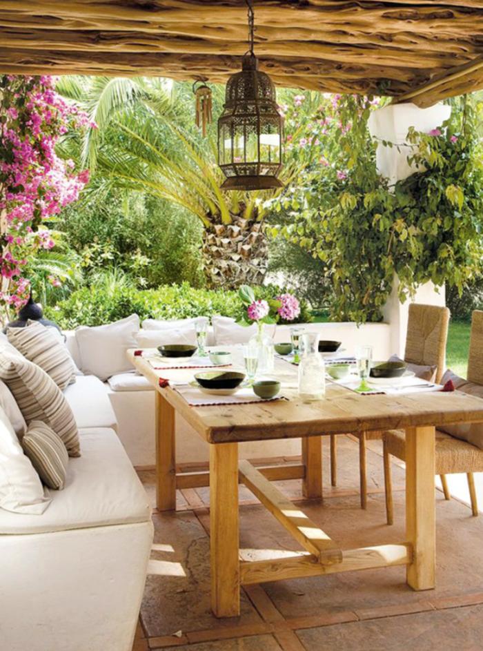 Schon Mediterrane Gartenmobel 44 Best Stylecheck Gartenmöbel Vintage U0026amp;  Shabby Chic Images ... Riposa Al Fresco Mediterrane Gartenmobel Style .