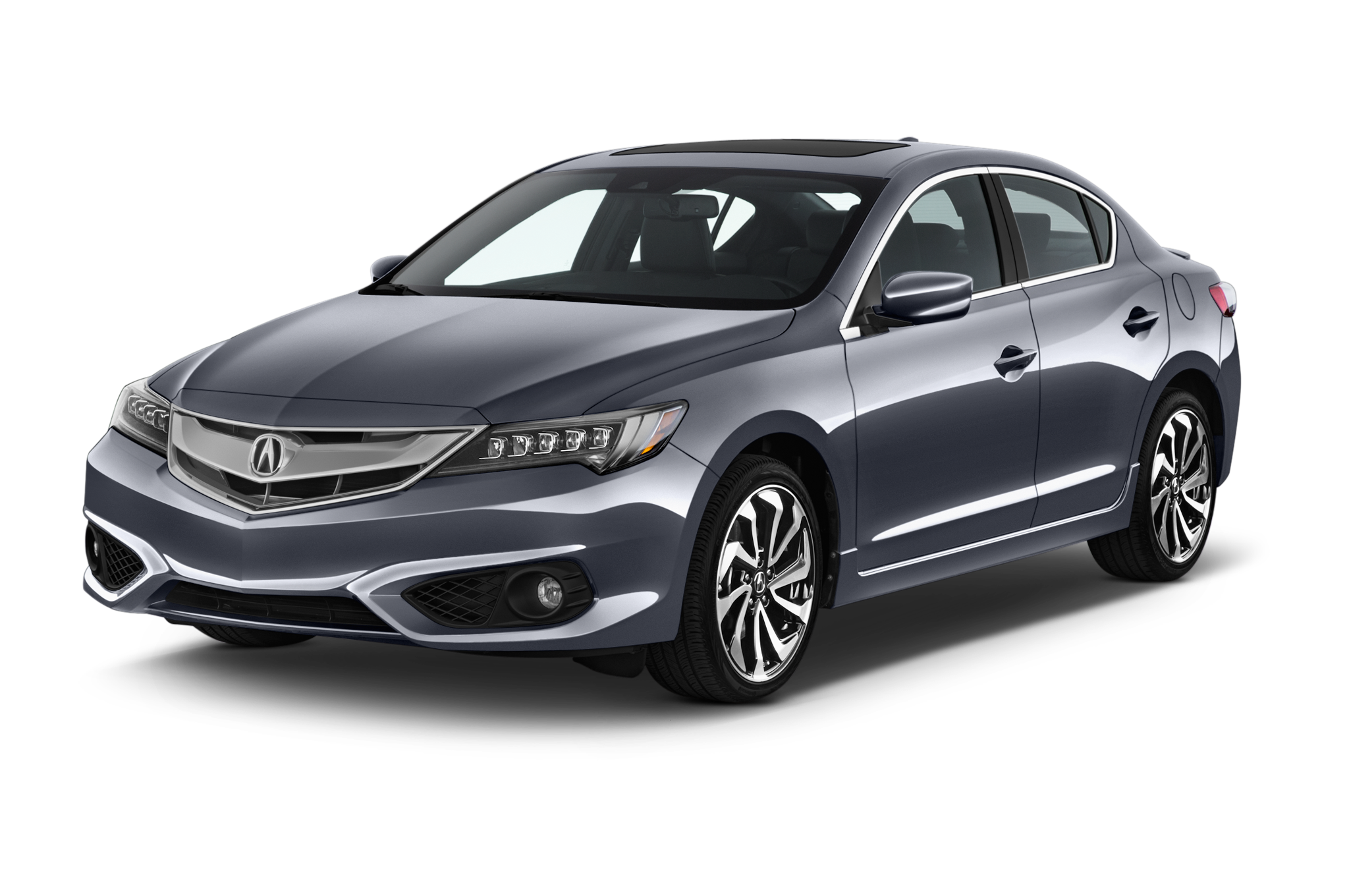 2018 acura ilx price and rumor as the lowest model via acura 2018 acura ilx will be launched with the excellent quality luxury and luxury for t