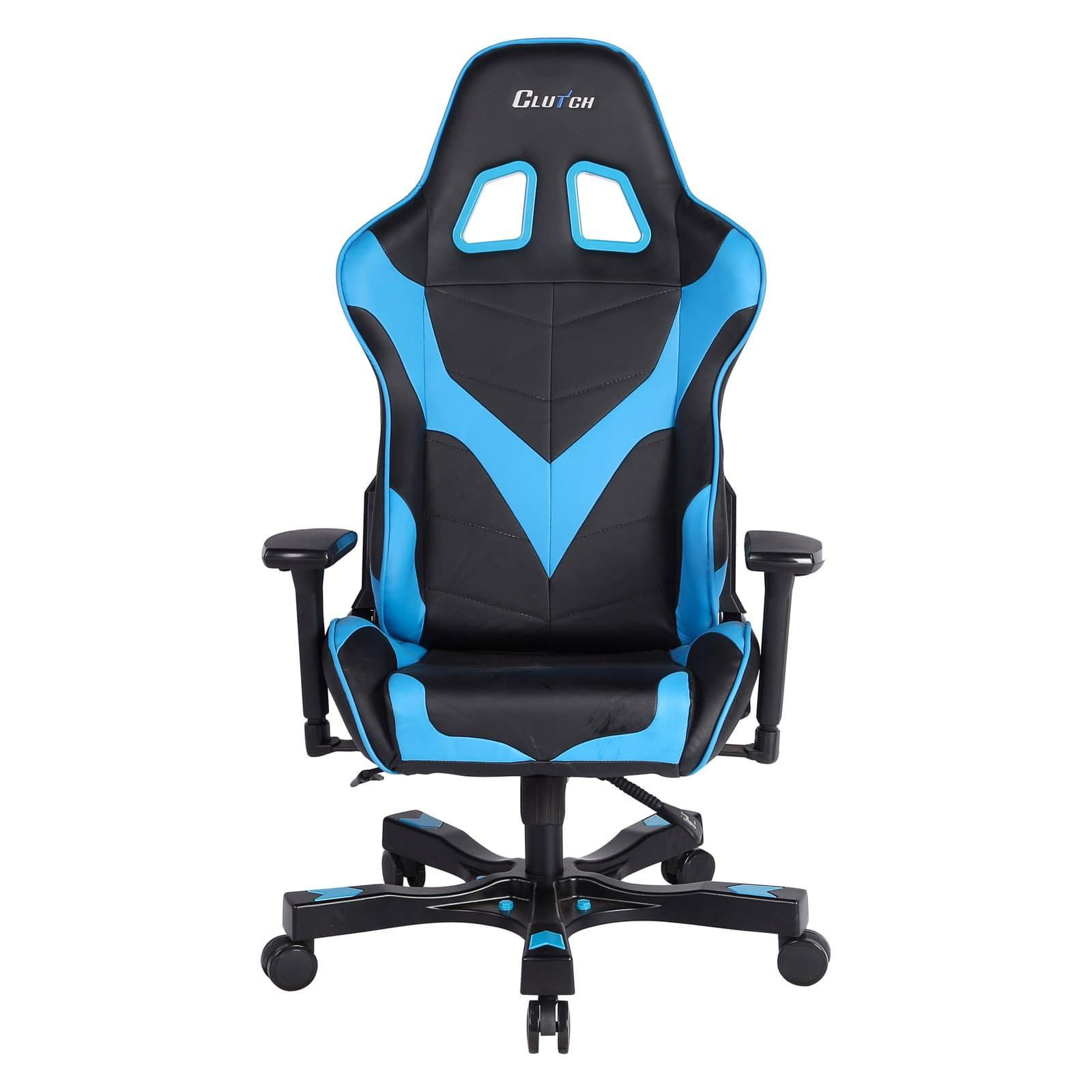 Gaming Chairs Video Rockers Hayneedle In 2020 Gaming Chair Computer Chair Lumbar Support Cushion