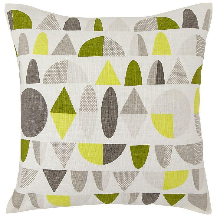 print & pattern: TEXTILES - house by john lewis | graphic design ...