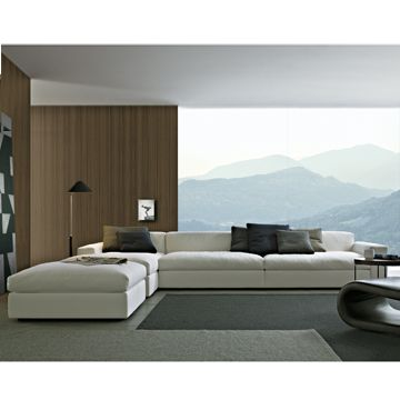 Mitchell Gold Bob Williams Keaton Sectional   Google Search