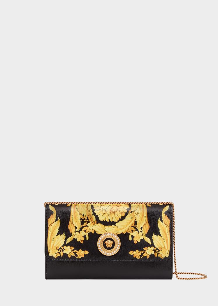 d71b0682cc Barocco SS'92 Evening Bag for Women | Online Store EU in 2019 ...