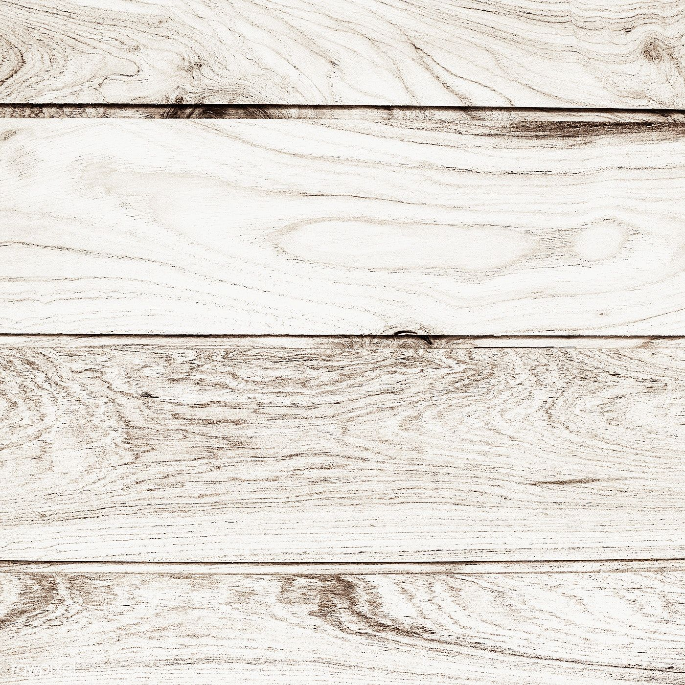 Plain Wooden Textured Design Background Transparent Png Free Image By Rawpixel Com Adj White Wood Texture Wood Wall Texture Black Wood Texture