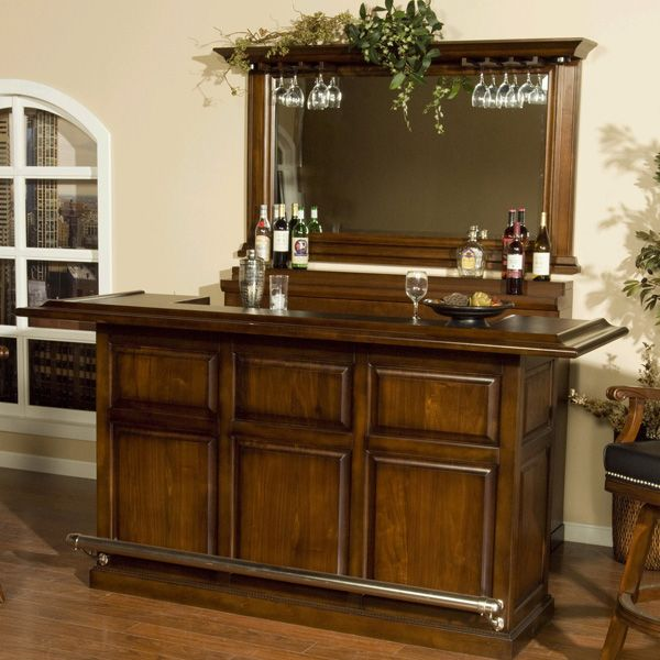 Catania Bar By American Heritage Bars For Home Home Pub Front Room