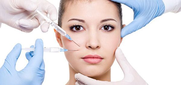 3 major benefits you can get with botox injections ...