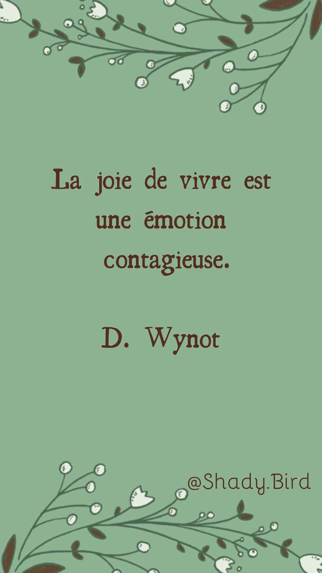 Citation Positive Bonheur Citations Positives Citation Positive Bonheur Paroles Encourageantes