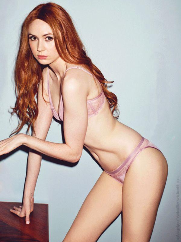 Rate my body nude girls