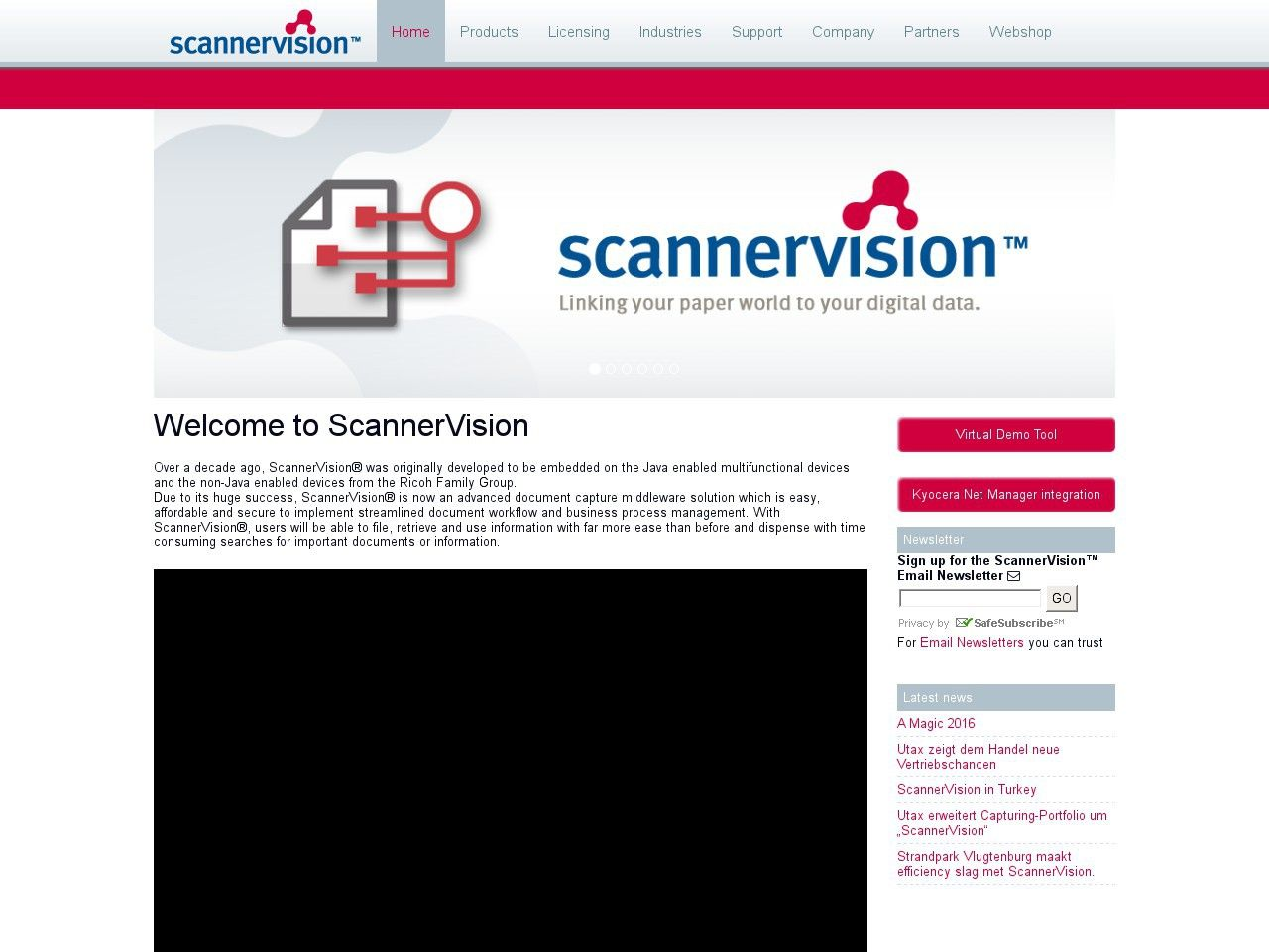 ScannerVision Gold Pre-Paid license Coupon code - Exclusive  Discount Code Here are the biggest  deals.  Here is the coupon code http://freesoftwarediscounts.com/shop/scannervision-gold-pre-paid-license-discount/