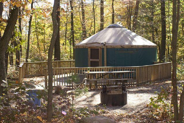 East Pennsylvania Love Camping In Pa Mendocino Camping