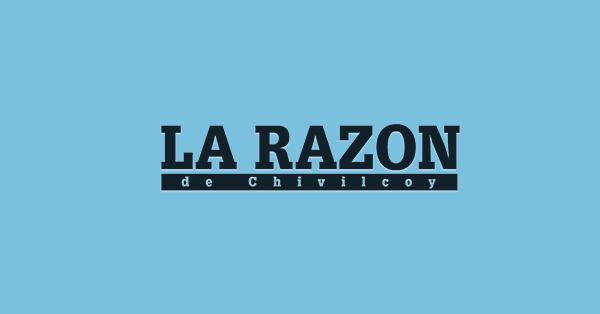 #La receta manual verde de Pami perderá vigencia a partir del 1º de junio - La Razon de Chivilcoy (Registro): La receta manual verde de…