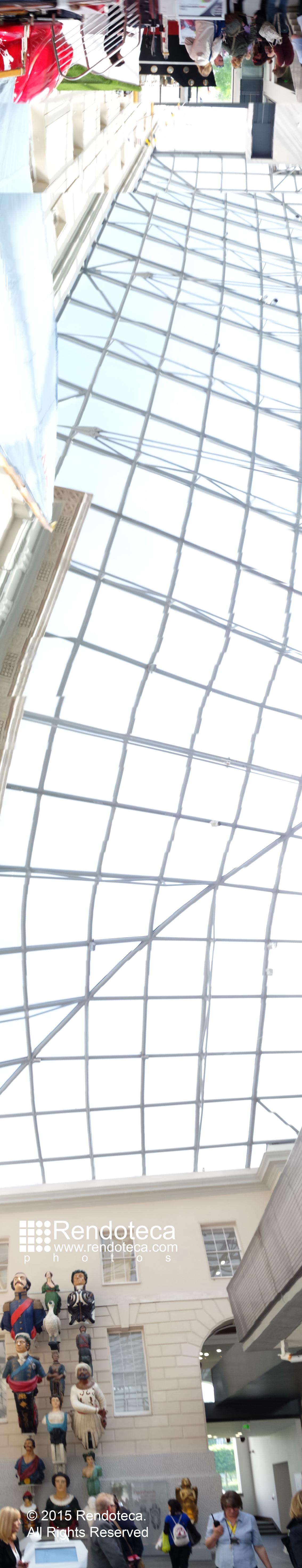 Rendoteca's photos PANOramas #RendotecaStudio #ArchitecturalVisualization and CGI www.rendoteca.com
